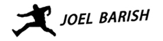 Joel Barish